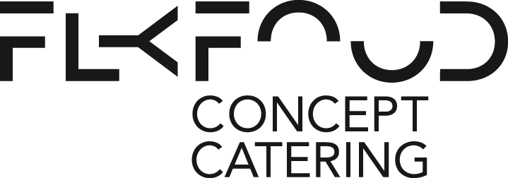 Flyfood Concept Catering