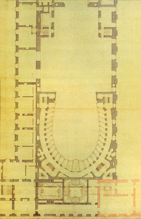 1740-1790 | Teatro Regio Torino